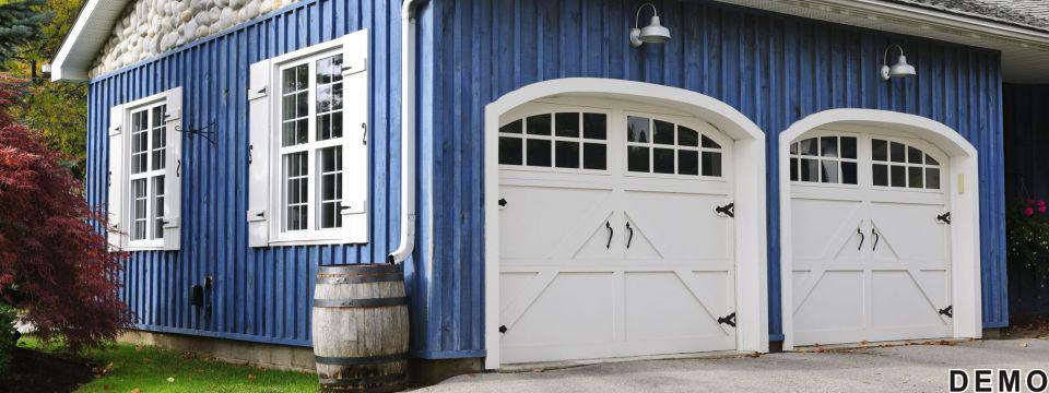 Garage Door Repairs Riverside Garage Door Repair Riverside Area